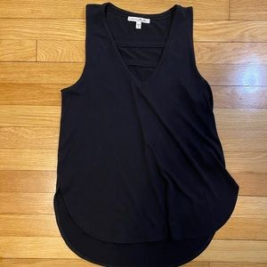Express One-Eleven Tank Top
